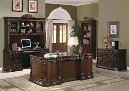 home office desks for sale home office desks for sale amazing furniture desk with