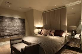 master bedroom modern bathtub dark pattern tiles style hardwood