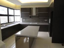 Formica Kitchen Cabinets by Kitchen Cabinets Design Ideas Malaysia