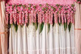 wedding backdrop ideas decorations decor creative backdrop decoration decorate ideas interior