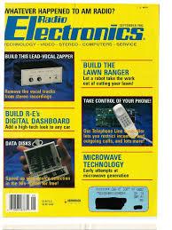 re 1990 09 floppy disk amplifier