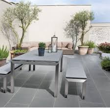 Painted Wooden Patio Furniture Creative Ways To Paint Grey Outdoor Furniture All Home Decorations