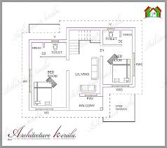house plans 800 square feet 800 square feet house plans fresh gallery of square foot house