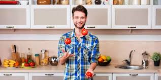 Homemaker Job Description On Resume by Top 10 Skills To List On Your Resume Flexjobs