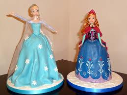 birthday cakes wedding u0026 birthday cakes from maureen u0027s kitchen