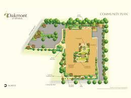 floor plans u2013 oakmont of whittier