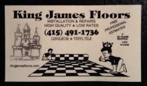 king floors san rafael ca 94903 homeadvisor