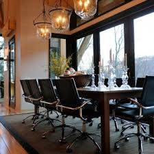 Modern Dining Room Decorating Ideas Dining Room Awesome Ikea Dining Chairs For Dining Room Decorating