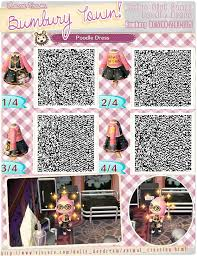 hair styles at the shoodle in animal crossing new leaf animal crossing qr code acnl pinned by stephy sama animal
