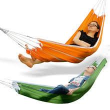 popular ultralight hammock camping buy cheap ultralight hammock