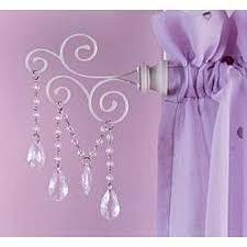 best 20 girls room curtains ideas on pinterest kids room