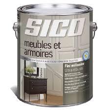 peinturer comptoir de cuisine peinture d intérieur pour meubles et armoires rona