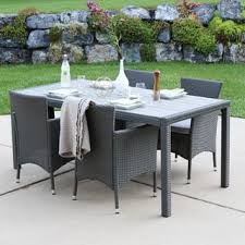 Patio Table Wood Patio Tables On Target Patio Furniture For Beautiful Wood Patio
