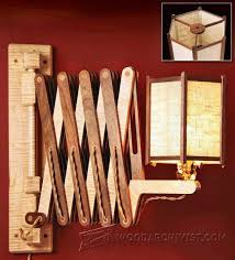 Woodworking by 998 Best Woodworking By Hands Images On Pinterest Wood Projects