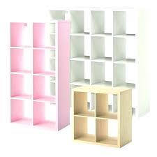 meuble rangement chambre meuble de rangement chambre enfant etagere rangement