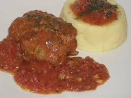 cuisiner des paupiettes de veau recette paupiettes de veau sauce tomate porto cuisinez