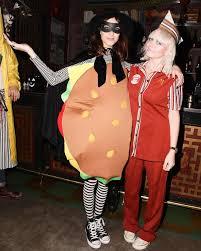 Hugh Hefner Playboy Bunny Halloween Costume 108 Opposites Attract Images Halloween Ideas