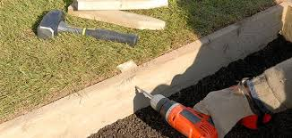 Laying Patio Slabs How To Lay A Patio In Your Garden Wickes Co Uk