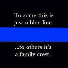god bless all the men n women who serve and protect us god