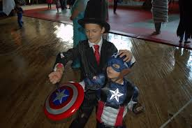 best halloween store in moncton find halloween costumes 58 best