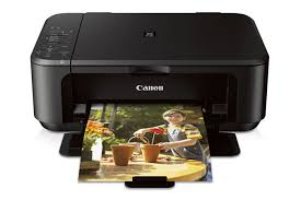 What Type Of Paper Should A Resume Be Printed On Mg Series Inkjet Pixma Mg3220 Canon Usa
