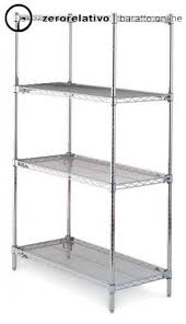 ikea scaffali metallo scaffali hyllis ikea ikea ps storage combination with tops bamboo