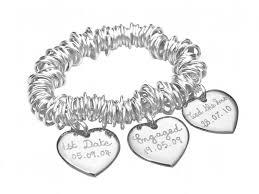 s charm bracelet 34 wonderful charm bracelets for eternity jewelry