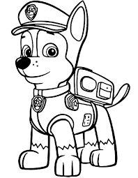 46 best color pages images on pinterest coloring pages coloring