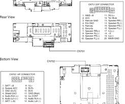 pioneer super tuner wiring diagram wiring diagram and schematic