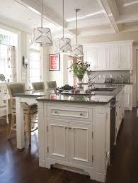 grosvenor kitchen design grosvenor single pendants traditional kitchen colorado homes
