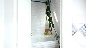 comment aerer une chambre sans fenetre extremely creative comment aerer une chambre sans fenetre aeration