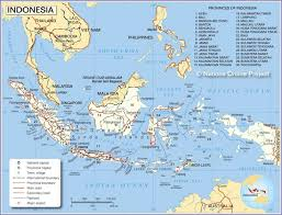 bali indonesia map 121 best map yusikom images on languages