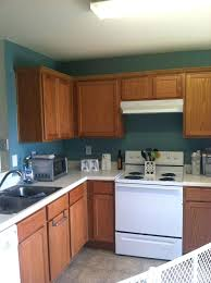 behr paint for kitchen cabinets gorgeous kitchen reveal paint