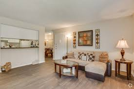 2 Bedroom Apartments In Houston For 600 Apartments Under 800 In Austin Tx Apartments Com