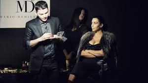 Makeup Artistry Schools In Md I Met The Man Responsible For Kim Kardashian U0027s Signature Contour