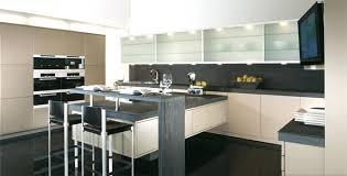 Luxury Kitchen Cabinet Brands Top  Kitchen Cabinet Brands Best - Brands of kitchen cabinets