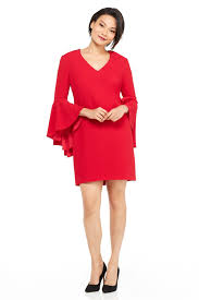 cocktail dresses party dresses for women maggy london