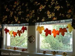 fall kitchen decorating ideas fall decorating for your kitchen blissfully domestic