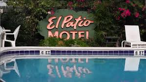 El Patio Phone Number El Patio Motel Key West Fl Booking Com