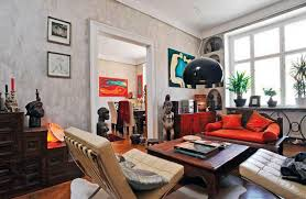 african themed living room for more ethnic decoration decolover net