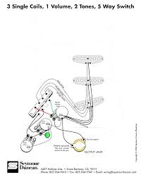fender strat wiring diagrams fender wiring diagrams