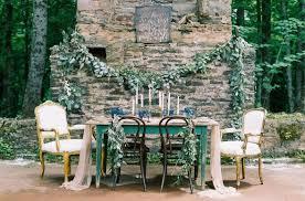 ga wedding venues 36 of s most gorgeous wedding venues