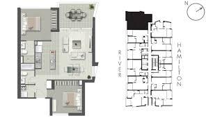 bedroom new 1 bedroom apartment athens ga excellent home design