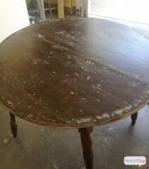 Laminate Dining Room Tables Foter - Laminate kitchen tables