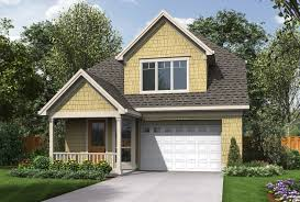 shingle style home plans plan 21130 the shaftbury is a 1384 sqft cottage craftsman