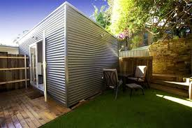 backyard pods cabins studios granny flats diy kits or