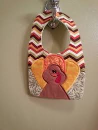 thanksgiving baby bibs thanksgiving babies and baby bibs