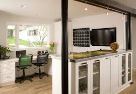 setting up a home office that works for you