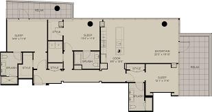 attic house designs floor plans philippines