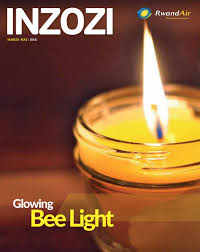 curieux comme un pot de chambre rwandair inzozi magazine march 2018 by inzozi magazine issuu
